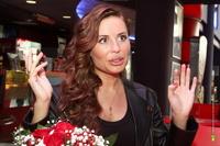 Участница «Уральских пельменей» вошла в ТОП-100 самых сексуальных россиянок