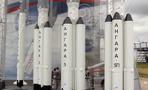 Ракета с омским модулем «Ангара» взлетит не раньше 2020 года