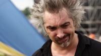 В Санкт-Петербурге скончался лидер группы «Король и Шут»