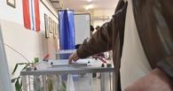 Руководитель группы наблюдателей поделился впечатлениями о ходе голосования в Омске