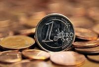 Стабильность: курс евро стремится к 50 рублям