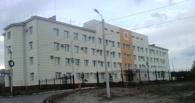 Омского бизнесмена, искромсавшего ножом компаньона, посадили на 10 лет