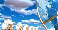 В Омской области могут появиться солнечные электростанции