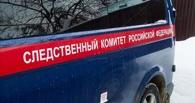 Омич убил собутыльника, заподозрившего его в нетрадиционной ориентации