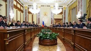 В Омской области по указу Медведева сделают многофункциональный культурный центр