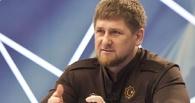 «Мое время прошло»: Рамзан Кадыров попросил найти ему замену