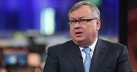 Глава ВТБ: «Кредитовать малый и средний бизнес бессмысленно»