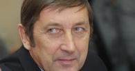 Реанимированный Минпром Омской области возглавит Виктор Белов