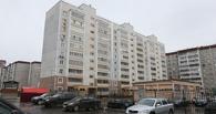 Власти запретят организовывать хостелы в жилых домах