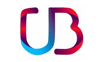 УБРиР упростил процесс подключения интернет-эквайринга