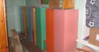 В омском детсаду №262 нарушали санитарно-эпидемиологические нормы