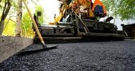 В Омске будут судить бизнесмена, укравшего три миллиона на строительстве дорог