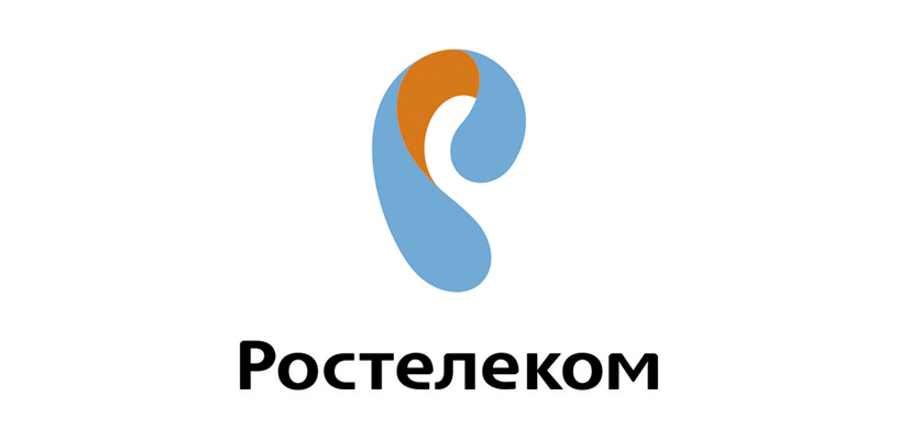 «Ростелеком» заключил государственный контракт с Рособрнадзором на организацию видеонаблюдения за ЕГЭ в 2016 году