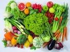 Запасаемся витаминами: в Омске подешевели овощи и фрукты