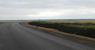 Окружную дорогу Омска введут в эксплуатацию 20 ноября