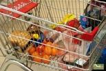 Глава Минэкономразвития: инфляция достигнет своего апогея в марте