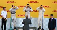 Гонка за 22 миллиарда: смотрим за кулисы Гран-при «Формулы-1» в Сочи