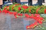 Сколько еще жертв? Крупнейшие теракты за последние 15 лет