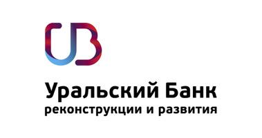 УБРиР открыл еще один офис в Санкт-Петербурге