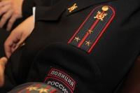 СК завел дела на украинское братство, которое угрожало российским губернаторам
