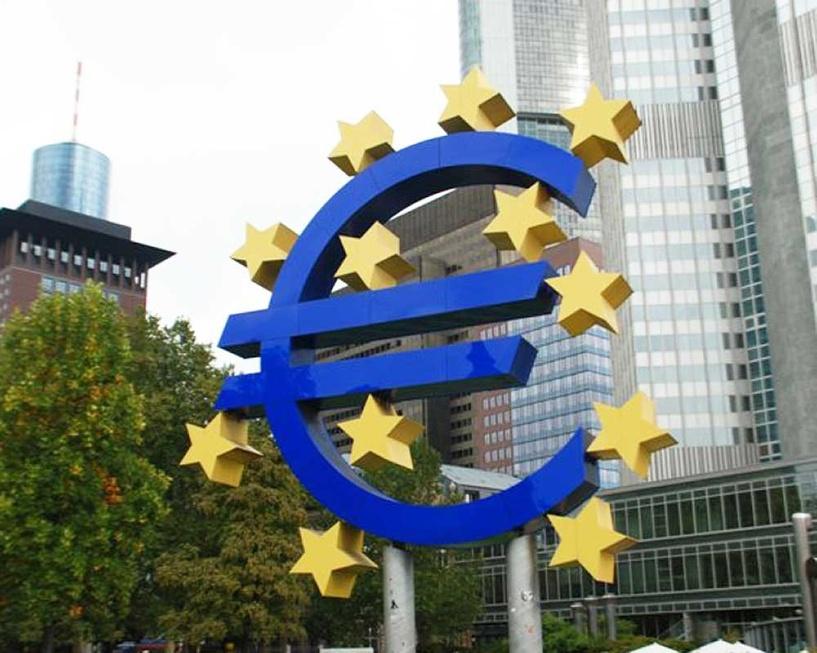 Евросоюз потеряет 100 млрд евро из-за антироссийских санкций