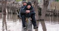 Спасатели уверены, что в Омской области большого паводка не будет