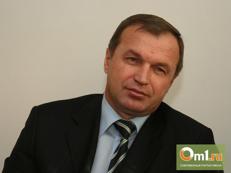 Экс-депутата Горсовета признали виновным в уклонении от уплаты налогов