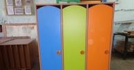 Мебель для детских садов в Омске будут изготавливать заключенные