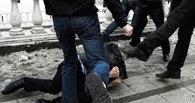 В Омске убили парня, который заступился за девушку