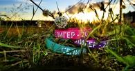 «Селигеру» конец: всероссийский молодежный форум расформировали