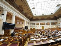 Совет Федерации проверит Google на соблюдение российских законов