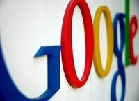 Google обязали делиться с ФБР данными о пользователях