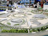 Сочинская трасса «Формулы-1» подорожала на 4 млрд рублей