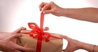 Омичи собирают подарки для женщин, находящихся в трудном материальном положении