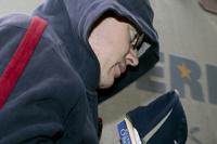 Российского шпиона в Канаде осудили на 20 лет