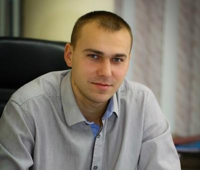 Игорь Семакин: «К новым требованиям к автошколам мы относимся только положительно»