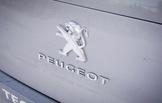 Peugeot 508: слава богу, ты пришел