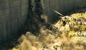 «Война миров Z»: наперегонки с зомби