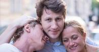 Актеру из Омска собирают деньги на реабилитацию после перелома позвоночника