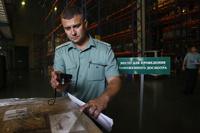 Таможенники стали жестче проверять покупки россиян в интернете