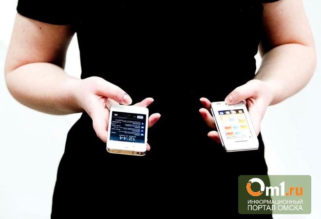 Рак кожи будут диагностировать с помощью гаджета для iPhone