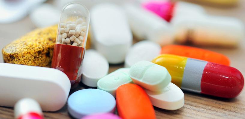 В Омской области лекарства прибавили в цене до 73,2%