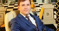 Омского бизнесмена Мацелевича посадили в СИЗО, чтобы он не сбежал в Израиль