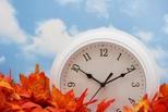 Время, назад! Что изменится, после перехода на зимнее время