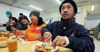 Омские приставы закрыли кафе «Азия» и «Восток»
