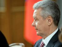 Собянин готовится подать в отставку