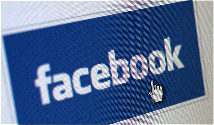 Беда-беда: Facebook и Instagram перестали работать по всему миру