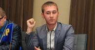 Берендеев заявил, что Жириновский лично запретил выдвигать от ЛДПР бизнесменов