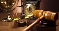 Прокуратура запросила для подозреваемых в убийстве школьницы 48 лет на двоих