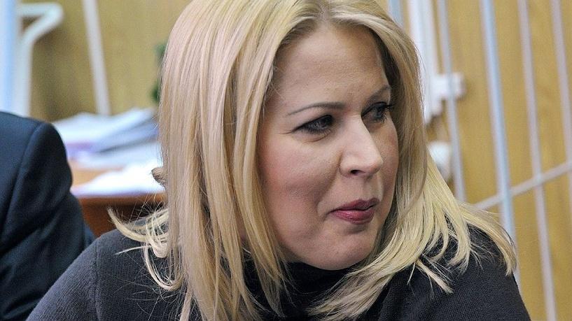 Новое дело «Оборонсервиса» Евгении Васильевой оценивают в 16 млрд рублей